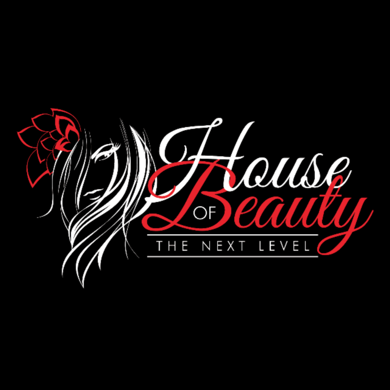 House of beauty the next level salon spa in somerdale nj for A step ahead salon